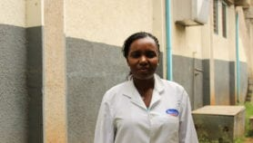 Why having a PhD matters in East Africa
