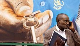 Secrecy among Kenyan firms may be impeding innovation