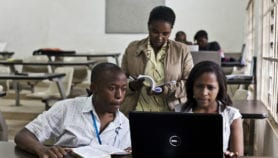 Why African governments commit less to R&D funding