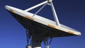New fund proposed to support radio astronomy in Africa