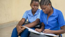 Science academies should influence education in Africa