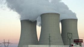 Lack of leadership hinders Nigeria's nuclear road map