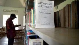 Southern scholars missing in top development journals