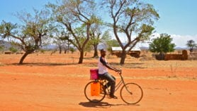 Use drought assessment index that values social factors