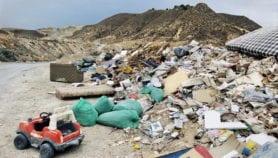 Environmental degradation threat to health, UN says