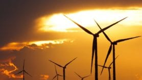 Africa's renewable energy use to rise four-fold by 2030