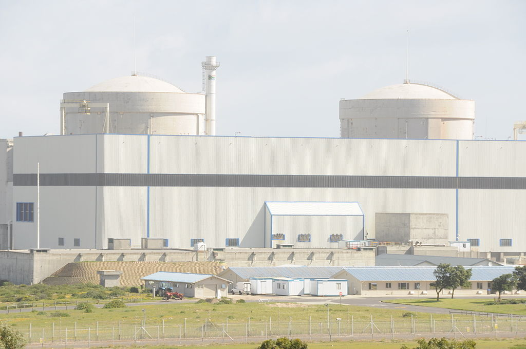 Koeberg_Nuclear_Power_Plant