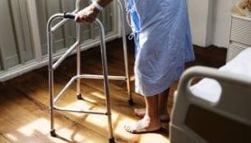 Traditional practices 'put men's health in danger'