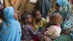 Female genital cutting up to 30 percent of health spend
