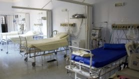 Policies 'spur health facility-based childbirth'