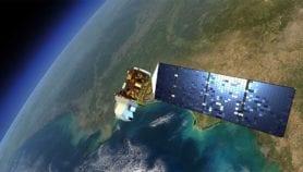 Next COVID-19 outbreak 'predicted via satellite'