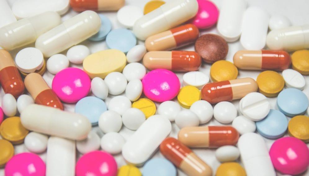 Tb Pills