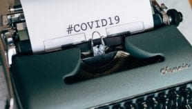 COVID-19: Unravelling the science in a crisis