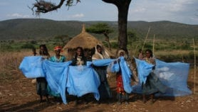 Malaria data opened up to combat drug resistance