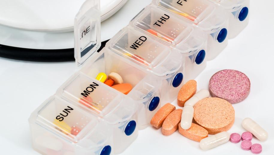 medicines - main