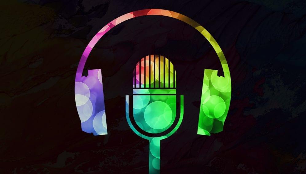 podcast-4785356_1920