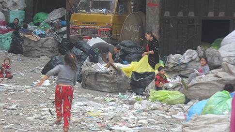 escombraries 5