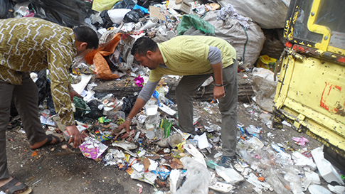 escombraries 6