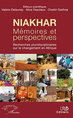 Niakhar – Mémoires et perspectives