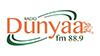 Dunyaa FM