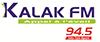Logo Kalak FM