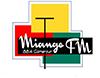 Logo Radio Miango